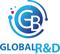 GLOBAL R&D
