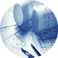 service icon - 7drafting