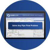 service icon - 9software